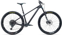 "Product image for Yeti ARC C2 29"" Mountain Bike 2021 - Hardtail MTB"