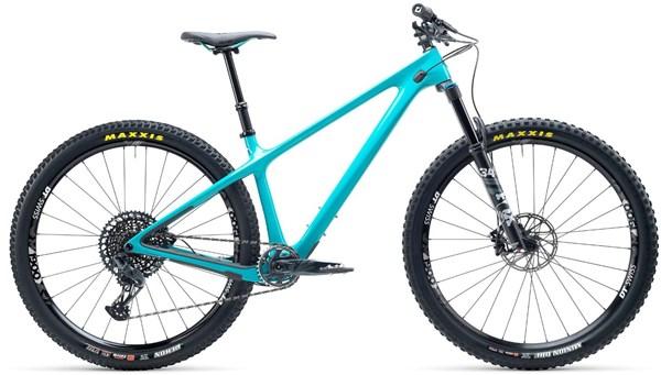 "Yeti ARC C2 29"" Mountain Bike 2021 - Hardtail MTB"