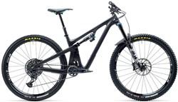"Yeti SB130 C2 29"" Mountain Bike 2021 - Trail Full Suspension MTB"