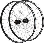 "E-Thirteen LG1 EN Base 29"" Wheelset"