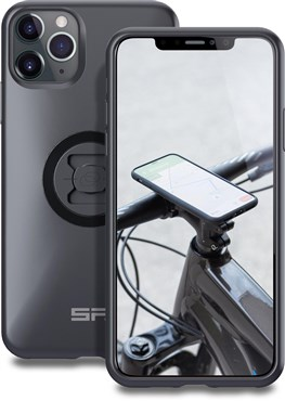 SP Connect Phone Case - iPhone 11 Pro Max / XS Max