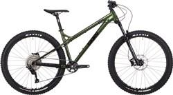"Ragley Marley 2.0 27.5"" Mountain Bike 2021 - Hardtail MTB"