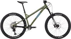 "Product image for Ragley Mmmbop 27.5"" Mountain Bike 2021 - Hardtail MTB"