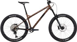 """Product image for Ragley Blue Pig Race 27.5"""" Mountain Bike 2021 - Hardtail MTB"""