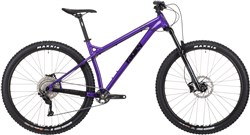 "Product image for Ragley Big AL 2.0 29"" Mountain Bike 2021 - Hardtail MTB"
