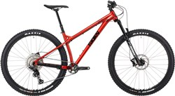 "Product image for Ragley Big AL 1.0 29"" Mountain Bike 2021 - Hardtail MTB"