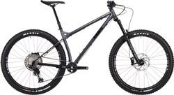 "Product image for Ragley Big Wig Race 29"" Mountain Bike 2021 - Hardtail MTB"