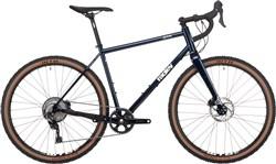 Product image for Ragley Trig 2021 - Gravel Bike