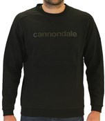 Cannondale Classic Essential  Sweater