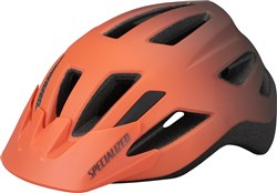 Product image for Specialized Shuffle SB Childrens Cycling Helmet