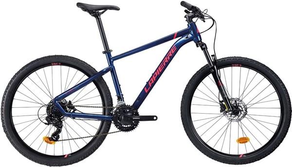 Lapierre Edge 2.7 Mountain Bike 2021 - Hardtail MTB