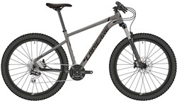 Product image for Lapierre Edge 3.7 Mountain Bike 2021 - Hardtail MTB