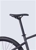 Lapierre Edge 3.9 Mountain Bike 2021 - Hardtail MTB