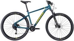 Product image for Lapierre Edge 5.9 Mountain Bike 2021 - Hardtail MTB