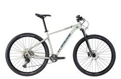 Product image for Lapierre Edge 7.9 Mountain Bike 2021 - Hardtail MTB