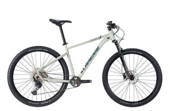 Lapierre Edge 7.9 Mountain Bike 2021 - Hardtail MTB