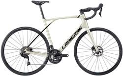 Product image for Lapierre Pulsium 5.0 Disc 2021 - Road Bike