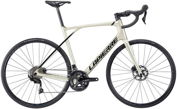 Lapierre Pulsium 5.0 Disc 2021 - Road Bike