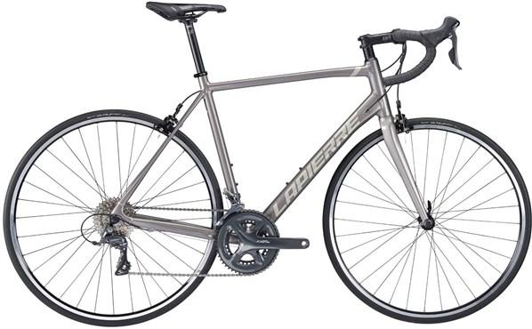 Lapierre Sensium 1.0 2021 - Road Bike