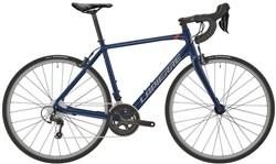 Product image for Lapierre Sensium 2.0 2021 - Road Bike