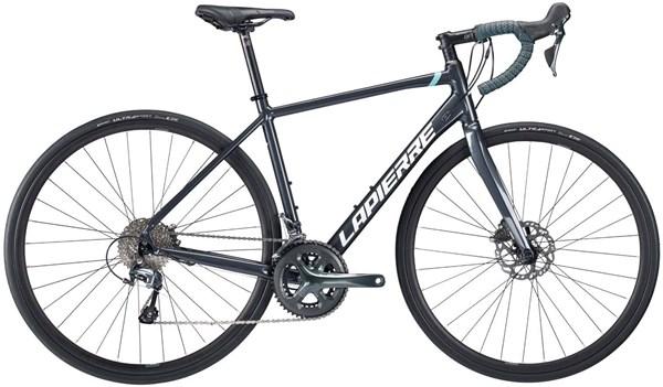 Lapierre Sensium 3.0 Disc W 2021 - Road Bike