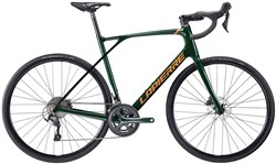 Product image for Lapierre Pulsium 3.0 Disc 2021 - Road Bike