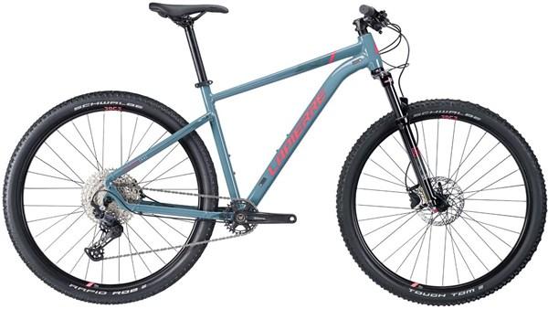 "Lapierre Edge 9.9 29"" Mountain Bike 2021 - Hardtail MTB"