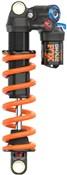 Fox Racing Shox DHX2 Factory 2Pos-Adjust Shock