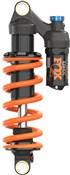 Fox Racing Shox DHX2 Factory Shock