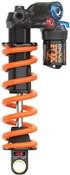 Fox Racing Shox DHX2 Factory Trunnion 2Pos-Adjust Shock