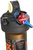 Fox Racing Shox Float DPS Factory 3Pos-Adjust Evol LV Shock