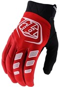 Troy Lee Designs Revox Gloves