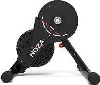 Xplova Noza S Smart Trainer