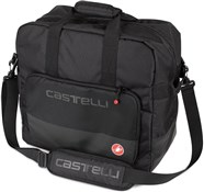 Product image for Castelli Weekender Duffel