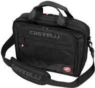 Product image for Castelli Race Briefcase