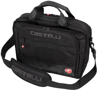 Castelli Race Briefcase