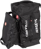 Product image for Castelli Pro Race Rain Bag