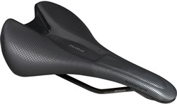 Specialized Romin Evo Comp Mimic Womens Saddle