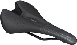 Specialized Romin Evo Expert Mimic Womens Saddle