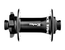 Race Face Trace Front Hub