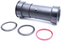 Race Face BB92 / 89 Bottom Bracket 30mm External Seal