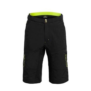 Polaris AM500 TX Repel Shorts