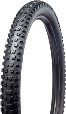 """Specialized Butcher Grid Gravity 2Br T9 29"""" Tyre"""