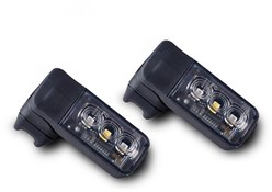 Product image for Specialized Stix Switch 2-Pack