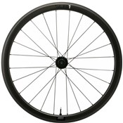 Product image for Giant SLR 1 42 Carbon Rear Wheel
