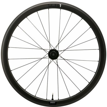 Giant SLR 1 42 Carbon Rear Wheel
