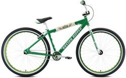"""SE Bikes Big Ripper 29"""" 2021 - BMX Bike"""