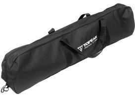 Topeak Prepstand Bag