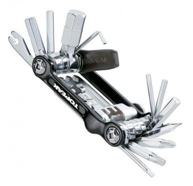 Topeak Ninja Master Toolbox T20
