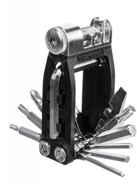 Topeak Ninja Master Toolbox T16